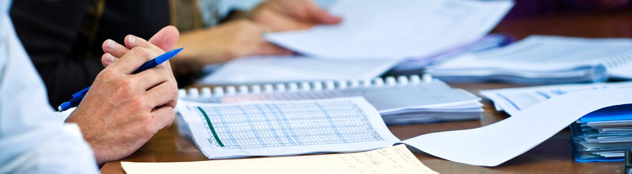 Accounting-1272