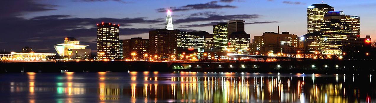 Hartford-1270